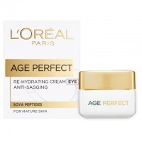 L'Oreal Age Perfect Reinforcing Eye Cream 15ml
