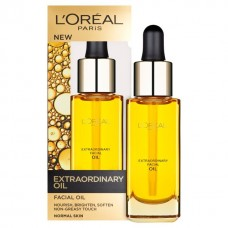 L'Oreal Paris Dermo Expertise Age Perfect Extraordinary Oil 30ml