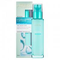 L'Oreal Paris Hydra Genius Liquid Moisturiser Normal to Dry Skin 70ml