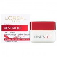 L'Oreal Revitalift Anti-Wrinkle Day Cream 50ml