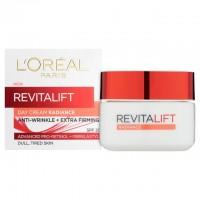 L'Oreal Paris Revitalift Radiance Pot 50ml