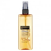 L'Oreal Skin Perfection Cleansing Oil 150ml