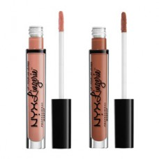 NYX Lip Lingerie BUY 1 GET 1 FREE