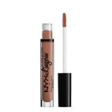 NYX Lingerie Liquid Lipstick - 06 Pushup