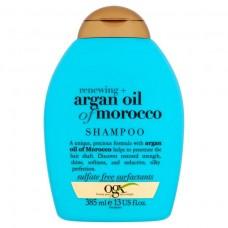 OGX Moroccan Argan Oil Shampoo - 385ml