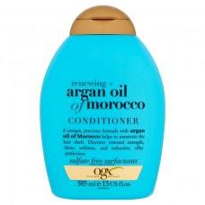 OGX Moroccan Argan Oil Conditioner - 385ml