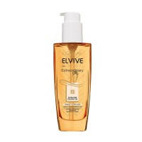 L'Oréal Elvive Extraordinary Oil Coconut Oil for Dry Hair 100ml