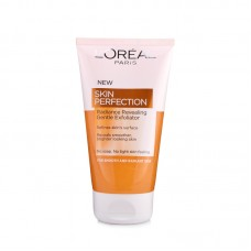 L'Oreal Skin Perfection Exfoliator - 150ml