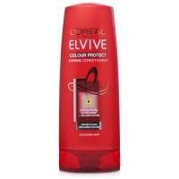 L'Oreal Elvive Colour Protect Conditioner 400ml