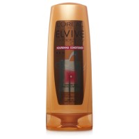 L'Oreal Elvive Extraordinary Oil Conditioner 400ml