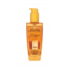 L'Oreal Elvive Extraordinary Oil For All Hair Types - 100ml