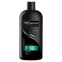 TRESemme Smooth Salon Silk Shampoo - 900ml