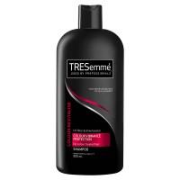 TRESemme Colour Revitalise Colour Fade Protection Shampoo - 900ml