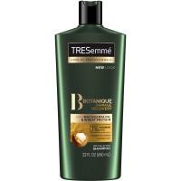 TRESemme Botanique Damage Recovery Shampoo - 650ml