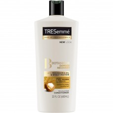 TRESemme Botanique Damage Recovery Conditioner - 650ml