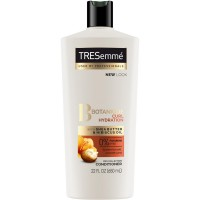 TRESemme Botanique Curl Hydration Conditioner - 650ml