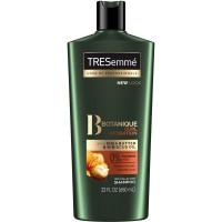 TRESemme Botanique Curl Hydration Shampoo - 650ml