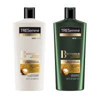 TRESemmé Botanique Damage Recovery Shampoo  & Conditioner 650ml
