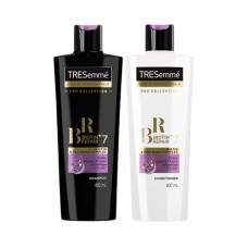 TRESemmé Biotin + Repair 7 Shampoo  & Conditioner 400ml