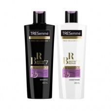 TRESemmé Biotin + Repair 7 Shampoo  & Conditioner 400ml