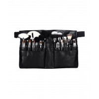 MORPHE 501 - 30 Piece Master Studio Brush Set